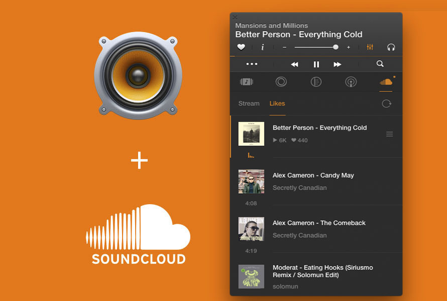 My Playlist – Listen to Free Music Online – Free Music Streaming