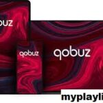 Mengenal Streaming dan Download Musik Qobuz