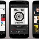 Your Go-To Places for Listening Music Online for Free