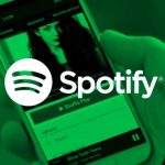 Best Free Online Music Platforms