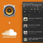 The Most Recommended Music Downloaders