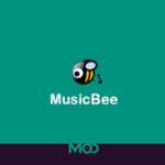 Ulasan Aplikasi MusicBee