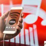 Layanan Streaming Musik Premium Terbaik 2021