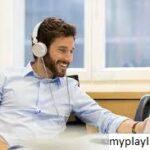 5 Cara Terbaik untuk Mendengarkan Musik Bersama