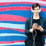 Aplikasi Musik Gratis Terbaik di Android dan iPhone